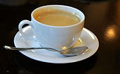 52a0c8c1b1_50013230_cafe-rama-wiki-cc.jp