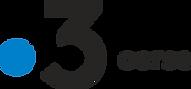 1200px-France_3_Corse_-_Logo_2018.svg.pn