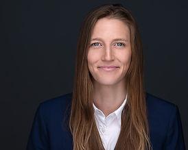 Gayle Kuntzmann