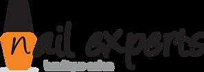 original-logos-2015-Mar-3628-3801273.web