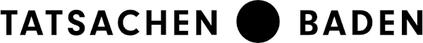 Tatsachen Logo.png