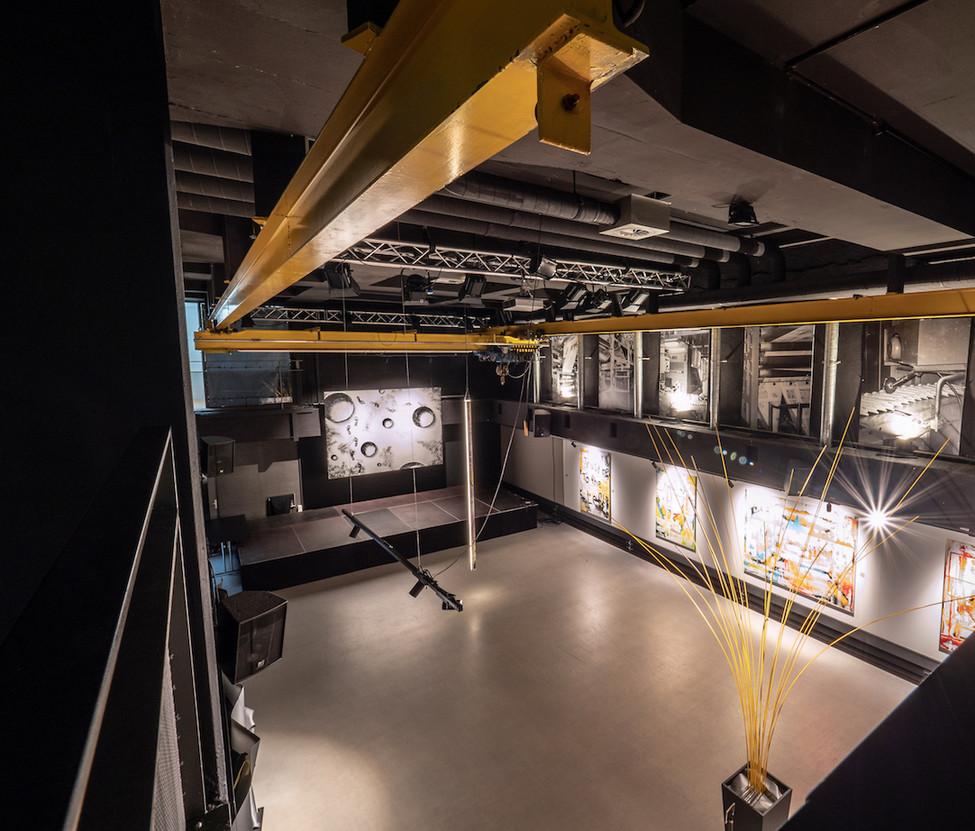 Ausstellung10.jpg