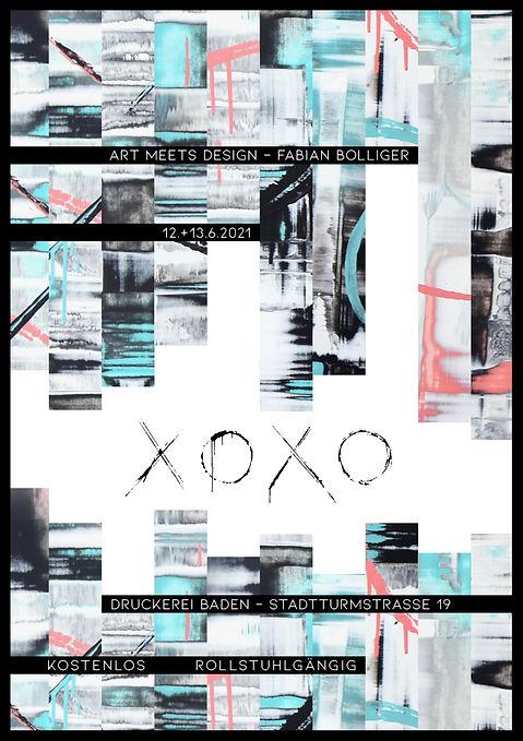 XOXO Flyer Front.jpg