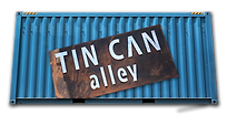 Tin-Can-Alley-Header-Graphic.png