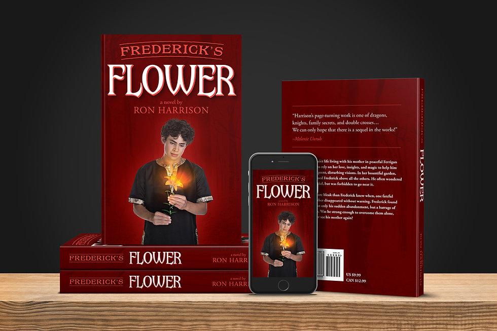 Book-Mobile-Mockup.jpg