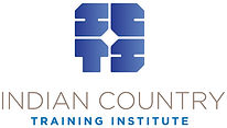 Indian-Country-Training-Institute-Logo-f