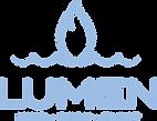 LUMEN Logo VERTICAL BLUE.png