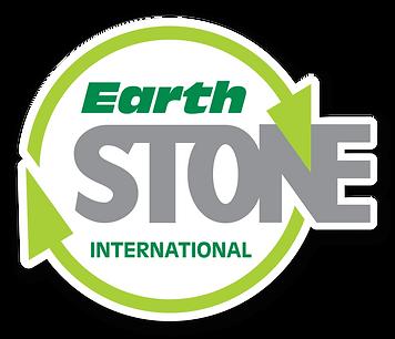 EarthStone International Logo