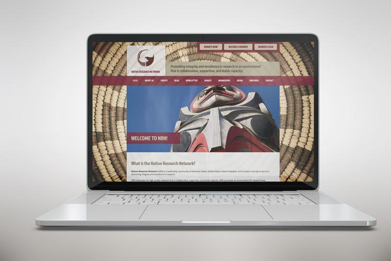 NRN-Website-Mockup.jpg