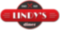 Lindy's Diner Logo REAL.png