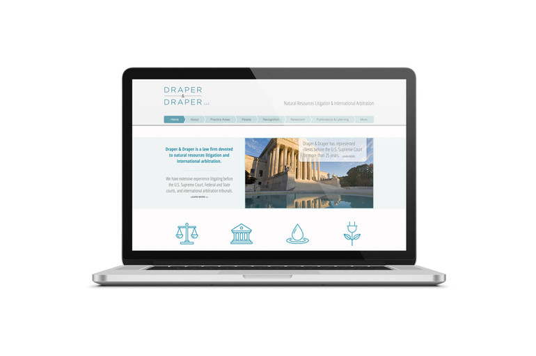 Draper-LLC-Website-Example.jpg