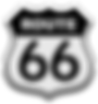 Route-66-Sign-NEW.png