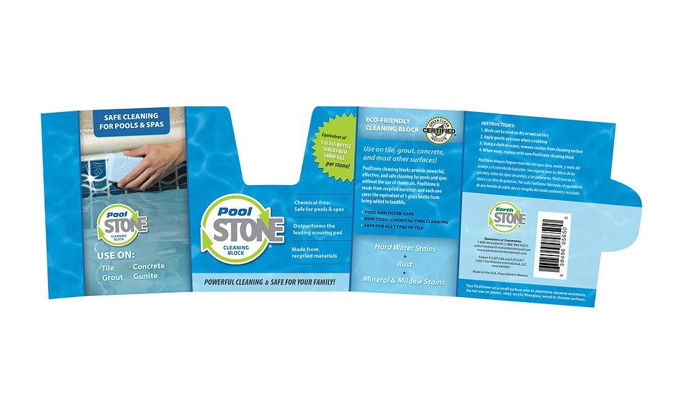 PoolStone-EPA-StarterKit-PRF.jpg