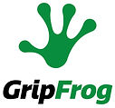 Grip-Frog-Logo-for-Portfolio.jpg