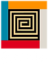 SWAIA-Logo-Transparent.png