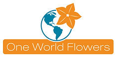 One-World-Flowers-Logo-for-Portfolio.jpg