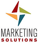 Marketing-Solutions-Logo.jpg