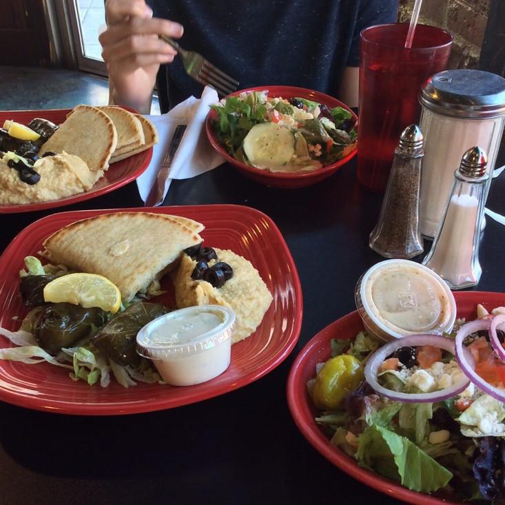 Greek Dishes.jpg