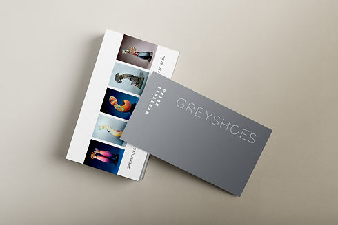 GreyshoesBusiness_Card_Mockup2.jpg