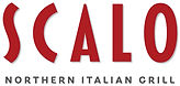 Scalo-Logo-for-Portfolio.jpg