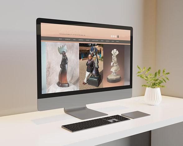 GreyshoesWebsiteMockup.jpg