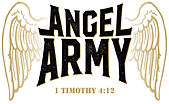 Angel-Army-Logo-for-Portfolio.jpg