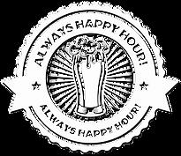 Always-Happy-Hour-Badge.png