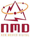NMD-Logo-for-Portfolio.jpg