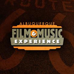 ALBUQUERQUE FILM & MUSIC EXPERIENCE