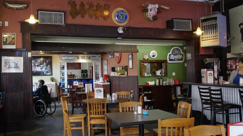 Lindy's Empty Interior.jpg