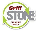 Grill-Stone-Logo-for-Portfolio.jpg