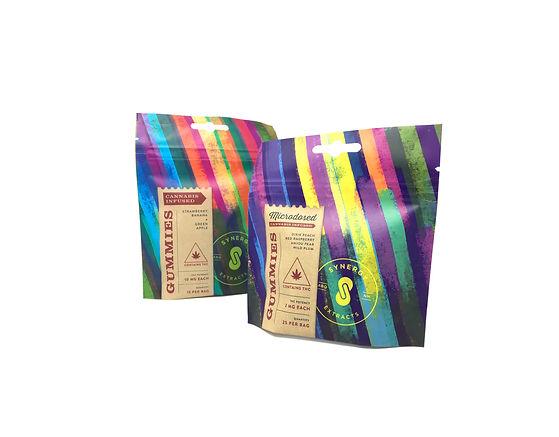 Gummies Packages RT WIDE.jpg