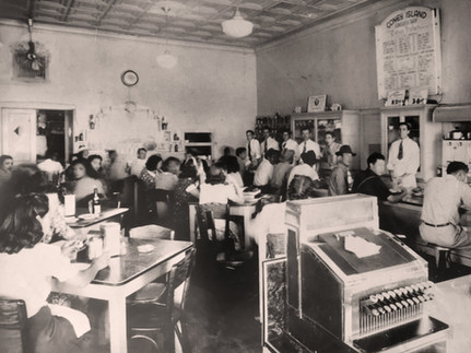Coney-Island-Dining-Room-CORRECTED.jpg