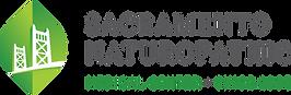 SNMC-Logo-RGB-COLOR-TRANSPARENT.png