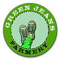 GJF_Logo_TRANSPARENT.png