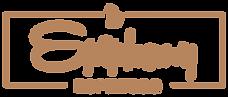 Epiphany Espresso Logo.png