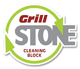 GrillStone Logo
