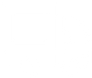 Transportation-Icon.png