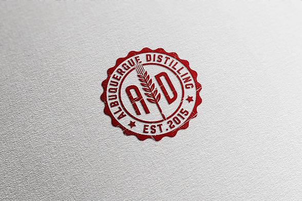 ABQ-Distilling-Stamp-Mockup.jpg