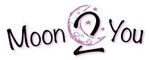 Moon2You-Logo-for-Portfolio.jpg