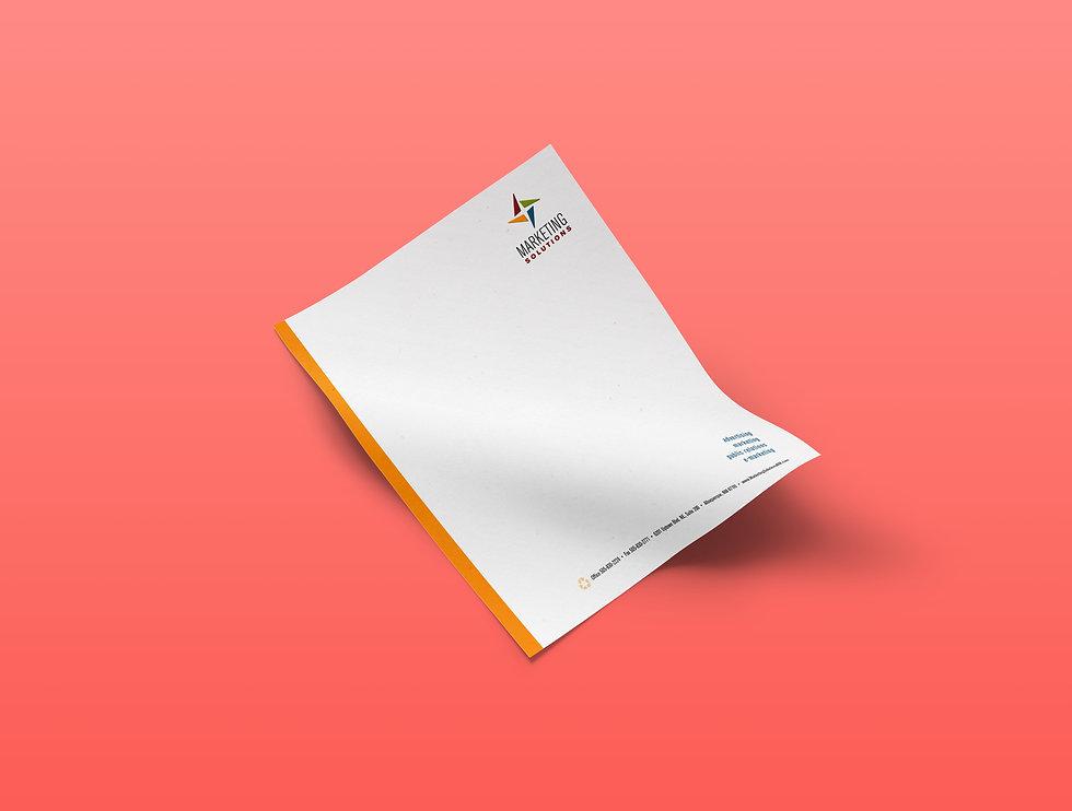 Paper-Brand-Mock-Up-Vol-11.jpg
