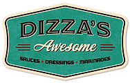 Dizza's-Logo-for-Portfolio.jpg