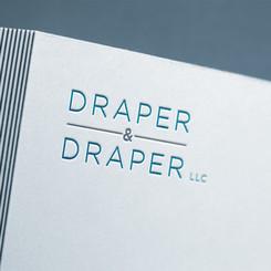 DRAPER & DRAPER LLC