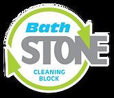 BathStone Logo