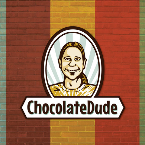 CHOCOLATE DUDE