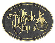 The-Bicycle-Shop-Logo-PROOF-v2_edited.jp