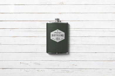 ABQDistilliing-Flask.jpg