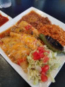 Enchiladas Anne Maria.jpg