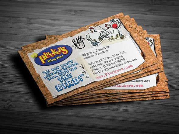 PluckersB-Card.jpg