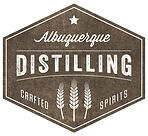 Albuquerque-Distilling-Logo-for-Portfoli